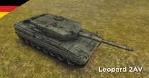 Leopard 2AV.Hero Image.V1