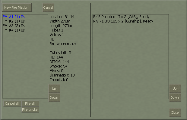 File:Fire support screen.png