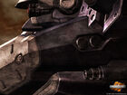 Official wallpapers Armored Core 3 09