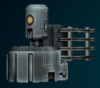 RPS-MER-A3