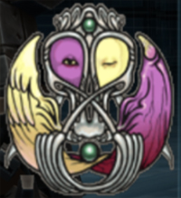 Genobee - Emblem