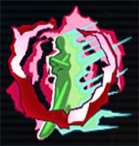 Barchetta - Emblem
