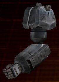 CAH-67-BOLD
