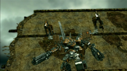 Armored Core Verdict Day Screenshot 2016-06-08 10-04-05
