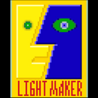 Flash Emblem