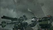Armored Core Verdict Day Screenshot 2016-07-06 13-34-18