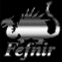 Barutazaru Emblem