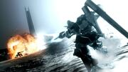 Tgs-armored-core-4-1