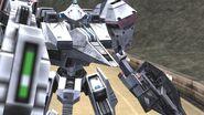 Nexus Stinger 5
