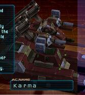 AC Karma 2