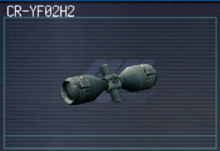 Cr-yf02h2