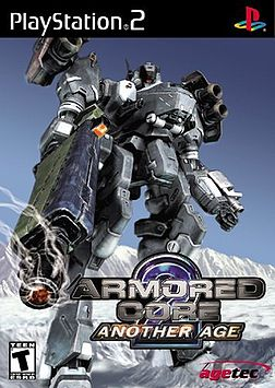File:252px-Armored Core 2 - Another Age.jpg