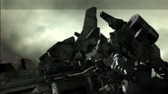Armored Core Verdict Day Screenshot 2016-07-06 13-50-42