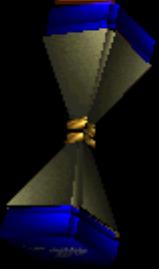 TRYX-BOXERE