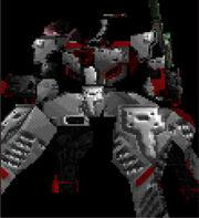 AC Scorpion 5