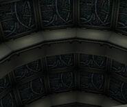 Ravens Nest HQ6