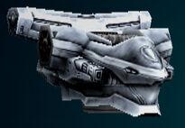 ZCL-XA-2