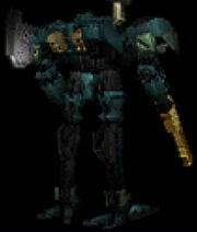 AC Shadow Master