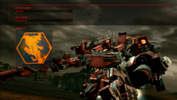 Armored Core Verdict Day Screenshot 2016-06-08 10-24-36