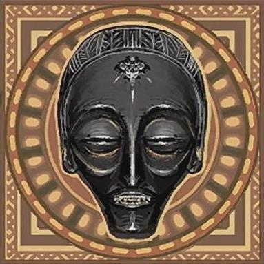 Sus Emblem