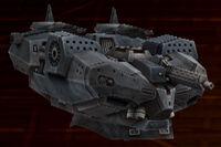 CCM-0V-AXE