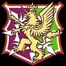 Emblem Royal Mist Portable