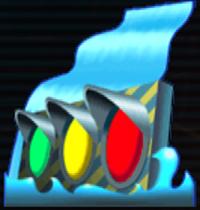 Cascade - Emblem