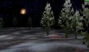 Whiteland Area Snowy Region3