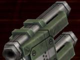 MWGG-HRL-32