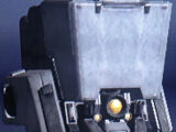 GAN01-SS-H