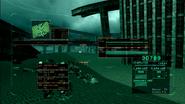 Armored Core Verdict Day Screenshot 2016-06-07 22-14-02