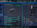 YWL16LB-ELF3