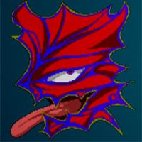 Splurge Emblem