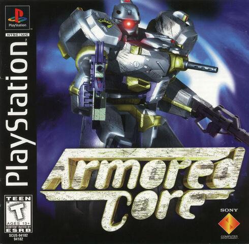 File:Armoredcorex500.jpg