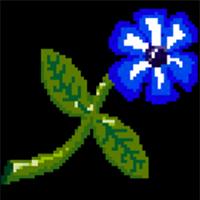 Bloom Emblem