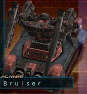 AC Bruiser 3