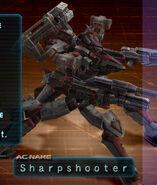 AC Sharpshooter 2