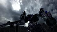 Armored Core Verdict Day Screenshot 2016-07-06 14-20-54 1