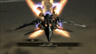 ACVD Mission10 J Image5