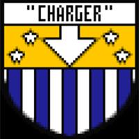 Bruiser Emblem