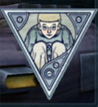 Castoff - Emblem