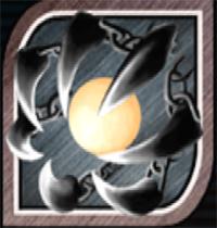 Chain Impact - Emblem