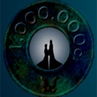 Living Dead Emblem