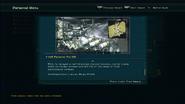 Armored Core Verdict Day Screenshot 2016-06-07 22-00-54