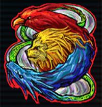 Mobius - Emblem
