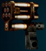EWR-M60
