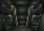 Chemical-Dyne Lab No 4 2