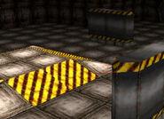 Isaac City Sewers5