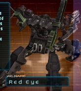 AC Red Eye 3