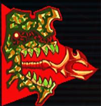 Mileage - Emblem